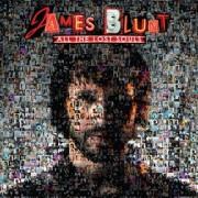 1973 (JAMES BLUNT) - Backing Track