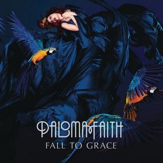 30 Minute Love Affair  (PALOMA FAITH) - Backing Track