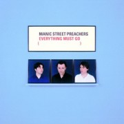 A Design For Life (MANIC STREET PREACHERS) - Backing Track
