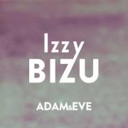 Adam & Eve (IZZY BIZU) - Backing Track