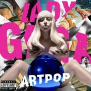 Applause (LADY GAGA) - Backing Track