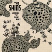 Australia (THE  SHINS) - Backing Track