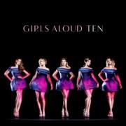 Beautiful Cause You Love Me (GIRLS ALOUD) - Backing Track