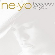 Because Of You (NE-YO) - Backing Track