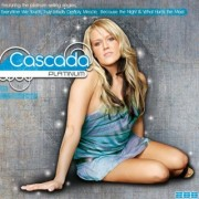 Because The Night (CASCADA) - Backing Track