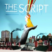 Before The Worst (THE  SCRIPT) - Backing Track