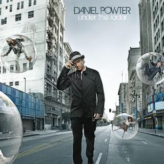 Best Of Me (DANIEL POWTER) - Backing Track
