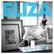 Big When I Was Little (ELIZA DOOLITTLE) - Backing Track
