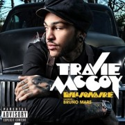 Billionaire  (TRAVIE MCCOY Ft. BRUNO MARS) - Backing Track