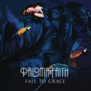 Black & Blue  (PALOMA FAITH) - Backing Track