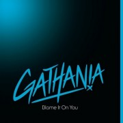 Blame It On You (GATHANIA) - Backing Track