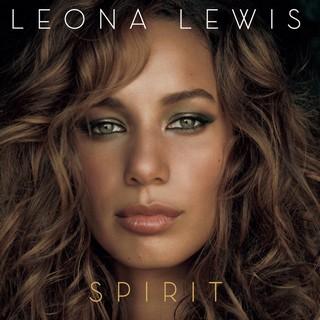 Bleeding Love (LEONA LEWIS) - Backing Track