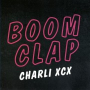 Boom Clap  (CHARLI XCX) - Backing Track