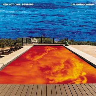 Californication (In Style of The Beatles) (RED HOT CHILI PEPPERS) - Backing Track