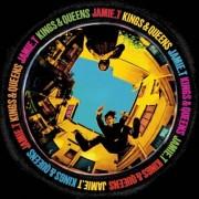 Chaka Demus (JAMIE T) - Backing Track