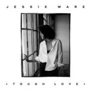 Champagne Kisses (JESSIE WARE) - Backing Track