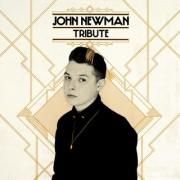 Cheating  (JOHN NEWMAN) - Backing Track