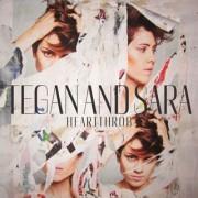 Closer  (TEGAN & SARA) - Backing Track