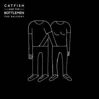 Cocoon  (CATFISH & THE BOTTLEMEN) - Backing Track