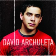 Crush  (DAVID ARCHULETA) - Backing Track