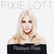 Cry Me Out (PIXIE LOTT) - Backing Track
