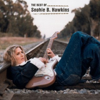 Damn I Wish I Was Your Lover (SOPHIE B. HAWKINS) - Backing Track