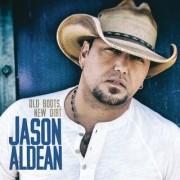 Dirt Road Anthem (Remix) (JASON ALDEAN Ft. LUDACRIS) - Backing Track