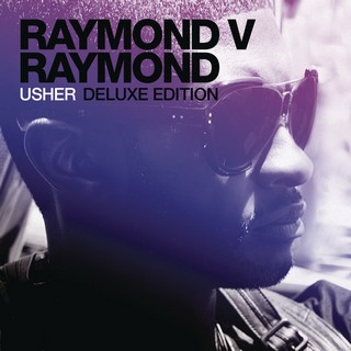 Lyrics for you got it bad by usher