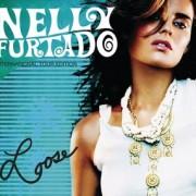Do It (NELLY FURTADO) - Backing Track