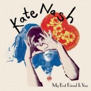 Do Wah Doo (KATE NASH) - Backing Track