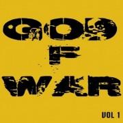 Don't Matter (AKON) - Backing Track