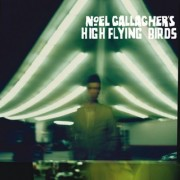 Dream On (NOEL GALLAGHER'S HIGH FLYING BIRDS) - Backing Track