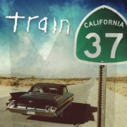 Drive By  (TRAIN) - Backing Track