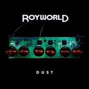 Dust (ROYWORLD) - Backing Track