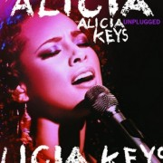 Every Little Bit Hurts (ALICIA KEYS) - Backing Track