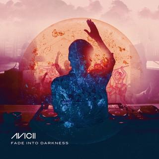 Fade Into Darkness  (AVICII) - Backing Track