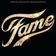Fame  (NATURI NAUGHTON) - Backing Track