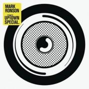 Feel Right (MARK RONSON FT MYSTIKAL) - Backing Track