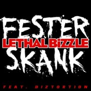 Fester Skank (LETHAL BIZZLE FT. DIZTORTION) - Backing Track