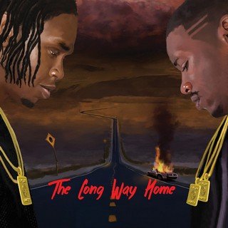 Freak of the Week (KREPT & KONAN FT. JEREMIH) - Backing Track