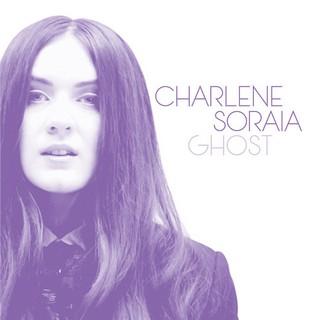 Ghost  (CHARLENE SORAIA) - Backing Track