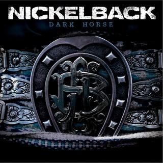 Gotta Be Somebody  (NICKELBACK) - Backing Track