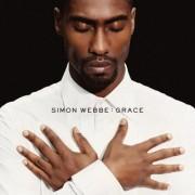 Grace (SIMON WEBBE) - Backing Track