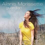 Guardian (ALANIS MORISSETTE) - Backing Track