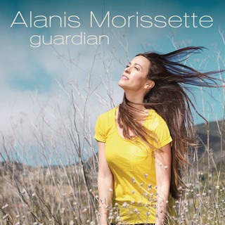 Guardian (ALANIS MORISSETTE) - Backing Track