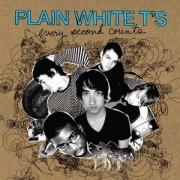 Hate (I Really Don't Like You) (PLAIN WHITE T's) - Backing Track