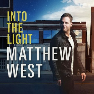 Hello, My Name Is  (MATTHEW WEST) - Backing Track