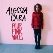 Here (ALESSIA CARA) - Backing Track