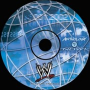 Here Comes The Money (WWE ANTHOLOGY) - Backing Track