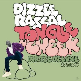 Holiday (DIZZEE RASCAL Ft. CALVIN HARRIS) - Backing Track